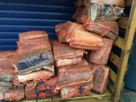 Fire Wood Logs